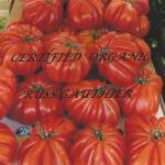 Cert Organic.jpg